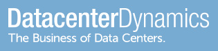 datacenter dynamics