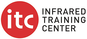 Infrared Training Center